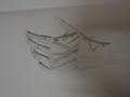 art (18).JPG