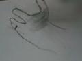 art (22).JPG