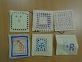 sewing (2).JPG