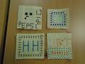 sewing (3).JPG
