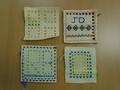 sewing (4).JPG