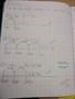 maths 10.JPG