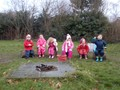 Triangles forest school feb 17 001.jpg