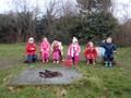 Triangles forest school feb 17 001.jpg