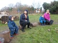 Triangles forest school feb 17 002.jpg