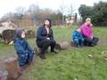 Triangles forest school feb 17 002.jpg
