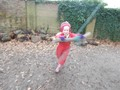 Triangles forest school feb 17 006.jpg