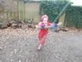 Triangles forest school feb 17 006.jpg