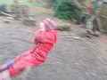 Triangles forest school feb 17 008.jpg