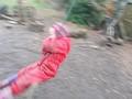 Triangles forest school feb 17 008.jpg