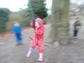Triangles forest school feb 17 009.jpg
