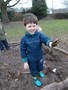 Triangles forest school feb 17 012.jpg