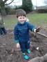 Triangles forest school feb 17 012.jpg