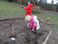 Triangles forest school feb 17 014.jpg