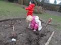 Triangles forest school feb 17 014.jpg
