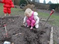 Triangles forest school feb 17 015.jpg