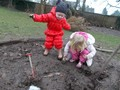 Triangles forest school feb 17 016.jpg