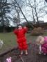 Triangles forest school feb 17 017.jpg