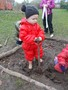 Triangles forest school feb 17 018.jpg