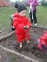 Triangles forest school feb 17 018.jpg