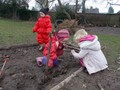 Triangles forest school feb 17 019.jpg