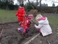 Triangles forest school feb 17 019.jpg