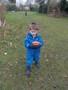 Triangles forest school feb 17 020.jpg