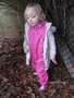 Triangles forest school feb 17 021.jpg