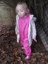 Triangles forest school feb 17 021.jpg