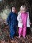 Triangles forest school feb 17 022.jpg
