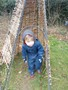 Triangles forest school feb 17 023.jpg
