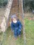 Triangles forest school feb 17 023.jpg