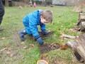 Triangles forest school feb 17 024.jpg