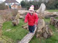 Triangles forest school feb 17 026.jpg