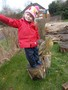 Triangles forest school feb 17 029.jpg