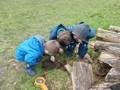 Triangles forest school feb 17 030.jpg