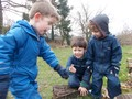 Triangles forest school feb 17 031.jpg