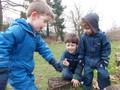 Triangles forest school feb 17 031.jpg