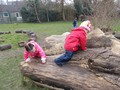 Triangles forest school feb 17 032.jpg