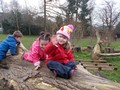 Triangles forest school feb 17 035.jpg