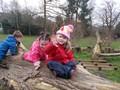 Triangles forest school feb 17 035.jpg