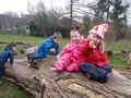 Triangles forest school feb 17 036.jpg