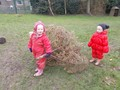 Triangles forest school feb 17 037.jpg