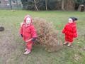 Triangles forest school feb 17 037.jpg
