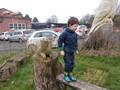 Triangles forest school feb 17 039.jpg