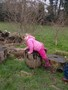 Triangles forest school feb 17 045.jpg