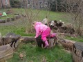 Triangles forest school feb 17 047.jpg
