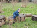 Triangles forest school feb 17 048.jpg