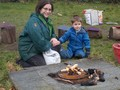 Triangles forest school feb 17 050.jpg