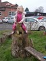 Triangles forest school feb 17 051.jpg